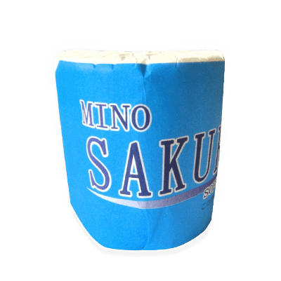 【SAKURA】65M シングル